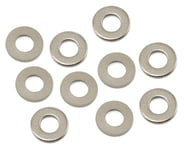 Team Losi Racing Washers M4 TLR256006 | product-related