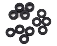 Team Losi Racing 22 5.0 M3 Caster Block Washers Bk (4) TLR336007 | product-also-purchased