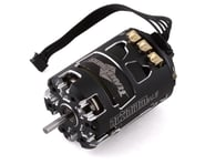 Team Powers Actinium V4 Competition Sensored Brushless Motor (21.5T) | product-related