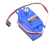 Traxxas High-Torque Waterproof Servo for E-Maxx TRA2056 | product-related