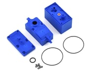 Traxxas Servo Case Gaskets for 2090 Waterproof Servo TRA2091 | product-related