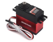 Traxxas Digital High-Torque 400 BL Waterproof Servo TRA2255 | product-also-purchased