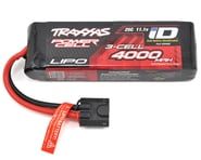 Traxxas 4000mAh 11.1V 3C 25C LiPo Battery Pack TRA2849X   product-related