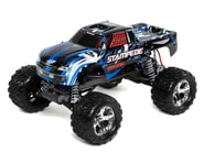 Traxxas Stampede 1/10 RTR Monster Truck (Blue) | product-related