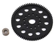 Traxxas Spur Gear 32P 70T Rustler TRA4470 | product-related