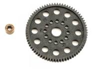 Traxxas 32-Pitch 72-Tooth Spur Gear for Rustler TRA4472 | product-also-purchased