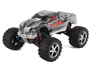 Traxxas T-Maxx 3.3 Monster Truck with TSM (White) | product-also-purchased