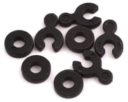 Traxxas Caster Spacers with Shims T-Maxx 2.5 (4) TRA5134   product-also-purchased
