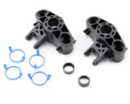 Traxxas Axle Carriers Left and Right/Bearing Adapters Revo/E-Revo/Summit (2) TRA5334R   product-also-purchased