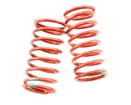 Traxxas Spring Shock GTR 3.5 Rate Green Revo/E-Revo/Summit TRA5438 | product-related