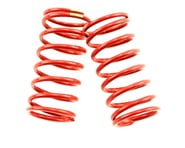 Traxxas Spring Shock GTR 3.8 Rate Gold Revo/E-Revo/Summit TRA5439 | product-related