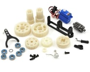Traxxas 2-Speed Conversion Kit for E-Revo/Summit TRA5692 | product-related