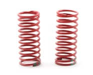 Traxxas Shock Spring 1.8 Slayer TRA5940   product-related
