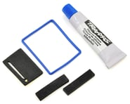 Traxxas X-Maxx Seal Kit/Expander Box TRA6552   product-related