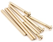 Traxxas Suspension Pin Set Slash 4x4 TRA6834 | product-also-purchased