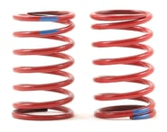 Traxxas Spring Shock GTR Blue 1/16 Summit VXL TRA7245   product-also-purchased