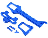 Traxxas Upper Chassis Battery Hold Down LaTrax TRA7523   product-also-purchased
