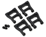 Traxxas Suspension Arms Front/Rear LaTrax (4) TRA7531 | product-related