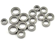Traxxas Bearing 4x8mm (2)/6x10mm (8)/8x12mm (5) LaTrax TRA7541X   product-also-purchased