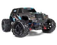 Traxxas LaTrax Teton 1/18 4WD Monster Truck RTR (Black)   product-also-purchased