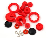 Traxxas LaTrax Rebuild Kit Oil-Filled Shocks TRA7662   product-related