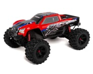 Traxxas X-Maxx 8s-Capable Brushless 4WD Electric Monster Truck (RedX)   product-also-purchased