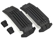Traxxas Skidplate Front & Rear TRA7744 | product-also-purchased