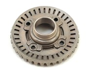 Traxxas X-Maxx 35T Heavy Duty Ring Gear/Diff TRA7792 | product-also-purchased