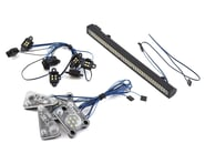 Traxxas LED Complete Light Set for the TRX-4 TRA8030   product-also-purchased