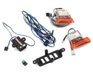 Traxxas TRX-4 Ford Bronco Complete LED Light Set TRA8035 | product-also-purchased