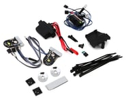Traxxas Complete 8130 LED Light Set with Power Supply TRA8038   product-related