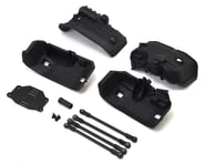 Traxxas TRX-4 Chassis Conversion Kit (Long to Short WB) TRA8058 | product-also-purchased