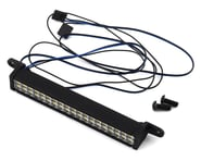 Traxxas TRX-4 Sport LED Front Bumper Light Bar TRA8088   product-related