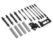 Traxxas Long Arm Lift Kit Complete for TRX-4 TRA8140   product-related