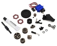 Traxxas Two-Speed Conversion Kit TRA8196 | product-also-purchased