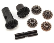 Traxxas Differential Gear Set TRA8282   product-also-purchased