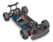 Traxxas 4-Tec 2.0 VXL 1/10 AWD Chassis TRA83076-4 | product-also-purchased