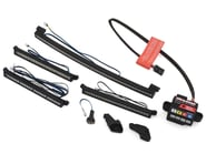 Traxxas Unlimited Desert Racer Complete LED Light Set TRA8485 | product-also-purchased