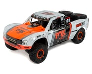 Traxxas Pro-Scale 4X4 Desert Racing Truck (TRA85086-4-FOX)   product-also-purchased
