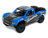 Traxxas Pro-Scale 4X4 Desert Racing Truck (TRA85086-4-TRX) | product-also-purchased