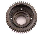 Traxxas 47T Center Differential Spur Gear TRA8573   product-also-purchased