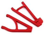Traxxas Heavy Duty Red Rear Right Suspension Arms TRA8633R   product-also-purchased
