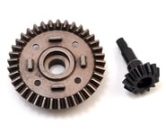 Traxxas Ring & Pinion Gear Differential TRA8679 | product-related
