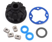 Traxxas Carrier Differential Heavy Duty TRA8681 | product-also-purchased