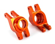 Traxxas Carriers Stub Axle Orange-Anodized Rear (2) TRA8952A | product-related