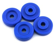 Traxxas Wheel Washers Blue (4) TRA8957X   product-also-purchased