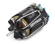 Trinity Revtech X-Factor 10.5T Spec Class BL Motor TRIREV1100   product-related