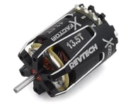 Trinity X-Factor 13.5T Certified Plus Spec 2-Cell On-Road Motor TRIREV1101X2   product-related