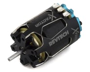 Trinity X Factor 9.5T Modified Motor TRIREV1121   product-also-purchased