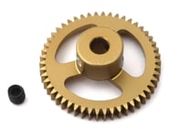 Trinity Ultra Lightweight Aluminum Pinion Gear Thin 64 Pitch  TRITEP6150   product-also-purchased